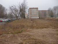 Alleenhof01