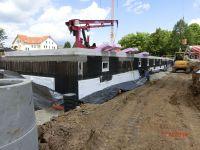 Alleenhof35