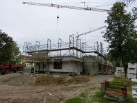 Alleenhof63
