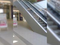 Einkaufcenter19