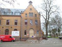 Runneburg09