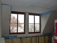 Runneburg205