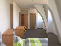Runneburg228