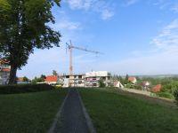 Stadtberg38