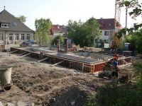 Lerchenweg10