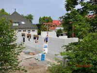 Lerchenweg11