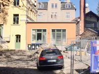 Weimar02