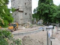 Turm19