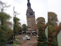 Turm48