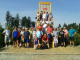 Team-09